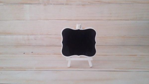Black Board Menu Board