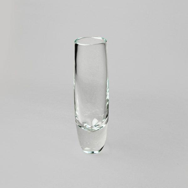 Thin Bullet Vase