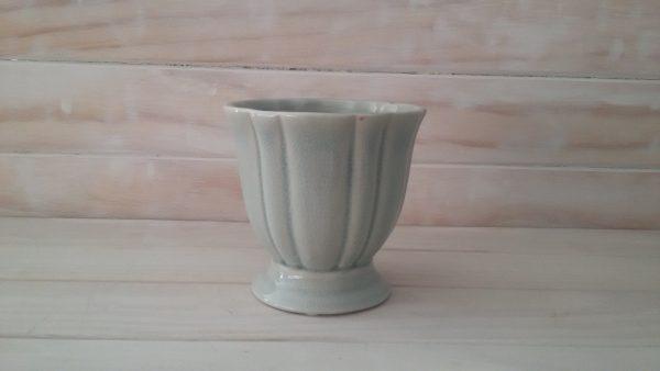 Small Calyx Pot