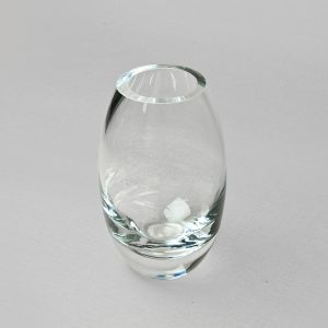 Small krosno Vase